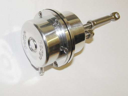 Actuador ajustable Turbo Forge FOCUS RS para Ford Ford Focus RS MK1