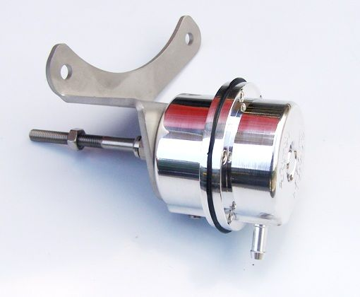 Actuador ajustable Turbo Forge FOCUS ST para Ford Ford Focus ST