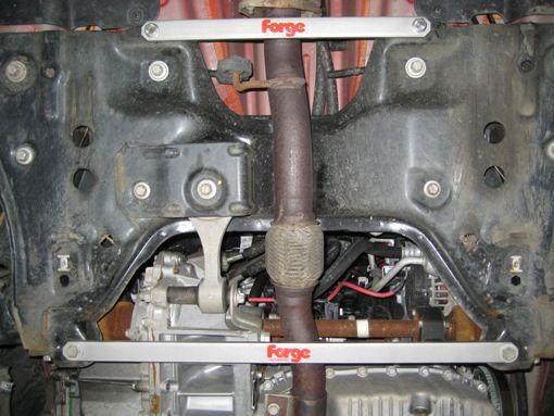 FMFGPSB20barras20de20refuerzo20inferior20forge20grande20punto - Las barras de subchasis Forge también valen para el Starjet
