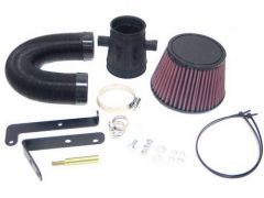 Kit de admision directa K&N 57i para PEUGEOT 205 GTI 1.6L L4 GAS