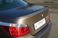 Aleron de maletero Carzone para BMW 5 E60 Sedan 7/03-M-Look