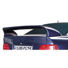 Aleron de maletero Carzone para Audi 80 Quattro Evolution