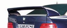 Aleron de maletero Carzone para BMW 3 E36 Sedan Evolution II