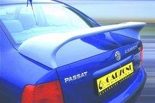 Aleron de maletero Carzone para VW Passat 3B Sedan 96-00 Evolution