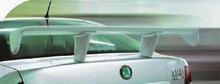 Aleron de maletero Carzone Universal Evo II 129x13,5cm