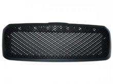 ABS calandra deportiva para Skoda Octavia (Tipo 1U) Año de constr. 00-04