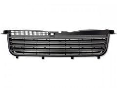 ABS calandra deportiva para VW Passat (Tipo 3BG) Año de constr. 00-04