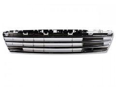 calandra deportiva ABS para Mercedes-Benz Clase A (Tipo W168) Año de construcción. 97-04