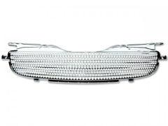 calandra deportiva ABS para Mercedes-Benz Clase SLK (Tipo 170) Año de construcción. 96-99