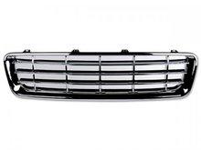 ABS calandra deportiva para Volvo C30 (Tipo M) Año de constr. 06-09