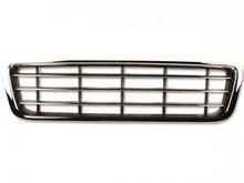 ABS calandra deportiva para Volvo S60 (Tipo R) Año de constr. 04-10