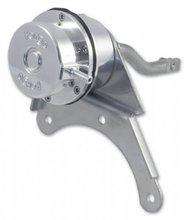 Actuador ajustable ( to fit Legacy BP / BL turbo) para Subaru Impreza / Legacy