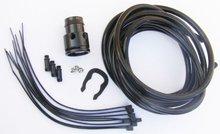 Kit para instalacion de relojes para motores TSI (2008 onwards) para Seat Leon 2.0 Gasolina Turbo