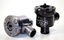 Valvula de recirculacion de piston Forge para Saab 9000