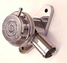 Valvula de recirculacion deportiva Forge LEGACY BP/BL MAZDASpeeD 3/6 & CX-7 para Mazda Mazda 3