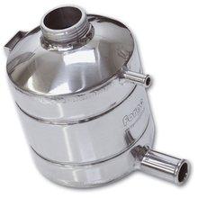 Deposito agua metalico Forge Fase 1 para Renault 5