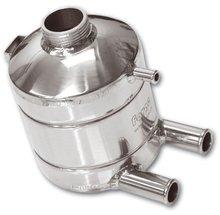 Deposito agua metalico Forge Fase 2 para Renault 5