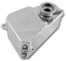LANCIA INTEGRALE Deposito agua metalico Forge para Lancia Delta