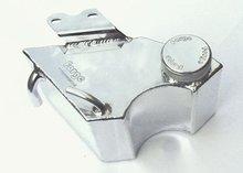 Deposito de agua metalico Forge (EVO 7/8) para Mitsubishi EVO8