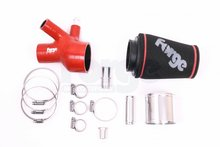 Kit admision directa deportiva Forge DS3 1.6 TURBO ENGINES para Citroen DS3