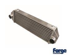 Intercooler universal Forge medidas 650 mm X 200 mm X 115 mm para Universal