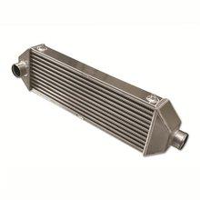 Intercooler universal Forge medidas 665 mm X 200 mm X 115 mm para Universal