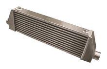 Intercooler universal Forge medidas 680 mm X 200 mm X 80 mm para Universal
