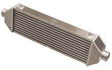 Intercooler universal Forge medidas 680 mm X 200 mm X 90 mm para Universal