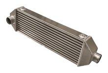 Intercooler universal Forge medidas 675 mm X 200 mm X 125 mm para Universal