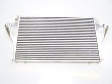 Kit intercooler deportivo Forge SAAB 93 SS/SC 1.8/2.0T MY 2003 ON para Saab 93