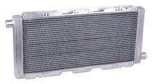Radiador deportivo Forge para Lotus Elise S1