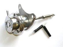 Actuador tipo piston Forge para turbo MAZDA CX7 para Mazda CX7