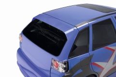 Aleron deportivo para Seat Ibiza 6K 1993-1999