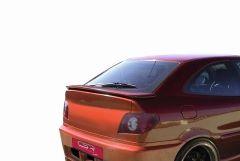 Aleron deportivo para Citroen Xsara 1997-2005