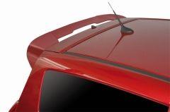 Aleron deportivo para Citroen C2 ab 2003