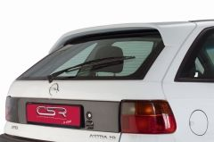 Aleron deportivo para Opel Astra F 1991-1998
