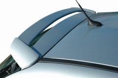 Aleron deportivo para Citroen C3 ab 2002
