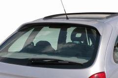 Aleron deportivo para Citroen Xsara Picasso 1997-2005