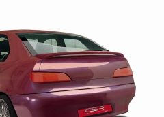 Aleron deportivo para Alfa Romeo 146 1995-2000