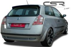 Aleron deportivo para Fiat Stilo 2001-2007