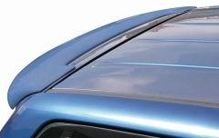 Aleron deportivo para Citroen Evasion 1994-2002
