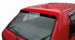 Aleron deportivo para Ford Fiesta GFL, MK3 02/1989-06/1996