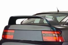 Aleron deportivo para Opel Calibra 1990-1997