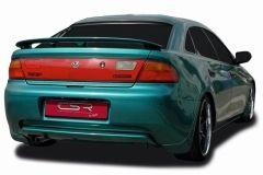Aleron deportivo para Mazda 323F 5D 1994-1998