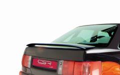 Aleron deportivo para Audi 80 B3 Typ 89 1986-1991