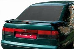 Aleron deportivo para Seat Toledo 1L 1991-1999