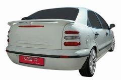 Aleron deportivo para Fiat Brava 1995-2001