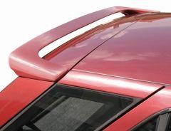 Aleron deportivo para Fiat Tipo 1988-1995