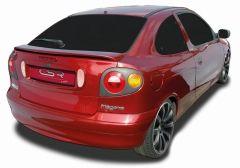 Aleron deportivo para Renault Megane Coupé 1995-1999