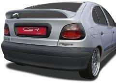 Aleron deportivo para Renault Megane 5 türig 1995-2002